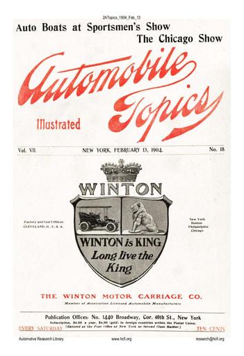 Auto Topics | 1904 Feb 13