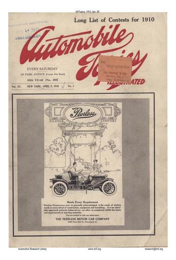 Auto Topics | 1910 Apr 09