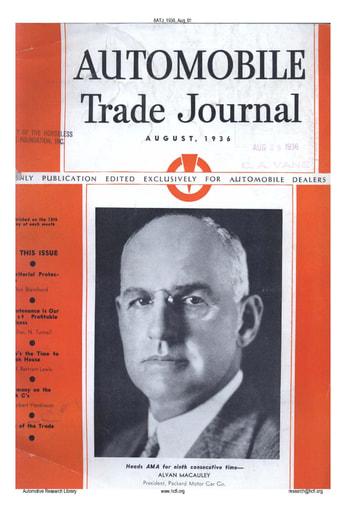 CATJ 1936 08