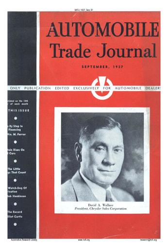 CATJ 1937 09