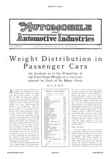 Auto Industries 1917 08 30