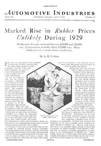 Auto Industries 1929 04 06