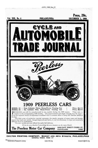 CATJ 1908-12