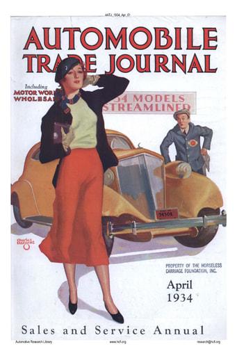 CATJ 1934 04