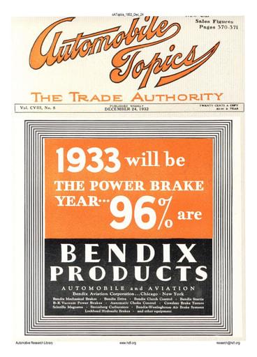 Auto Topics | 1932 Dec 24