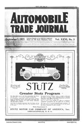 CATJ 1921 09