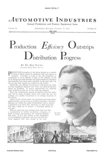 Auto Industries 1928 11 17