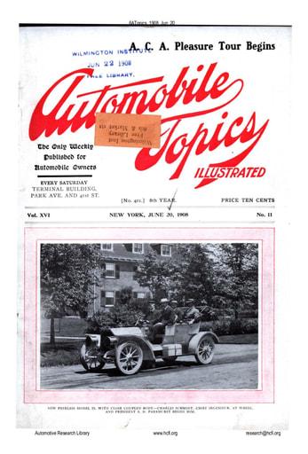 Auto Topics | 1908 Jun 20