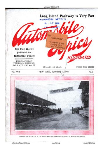 Auto Topics | 1908 Oct 17