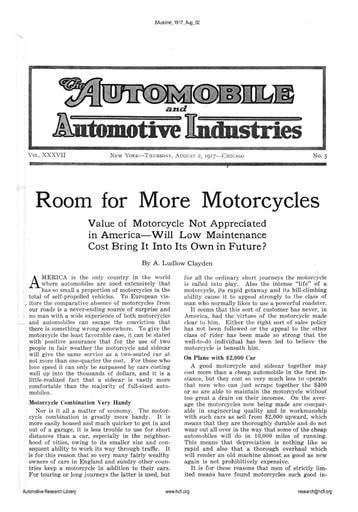 Auto Industries 1917 08 02