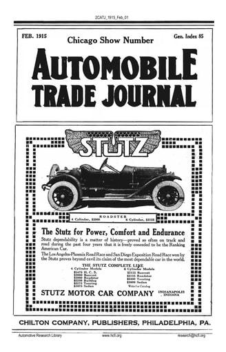CATJ 1915 02