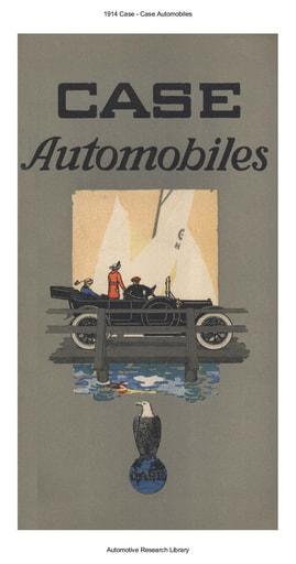 1914 Case (47pgs)