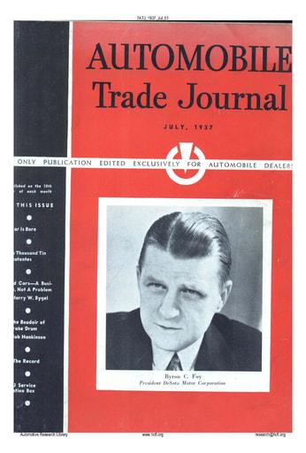 CATJ 1937 07