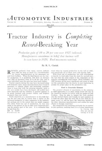Auto Industries 1928 12 08