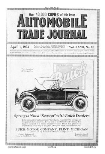 CATJ 1923 04