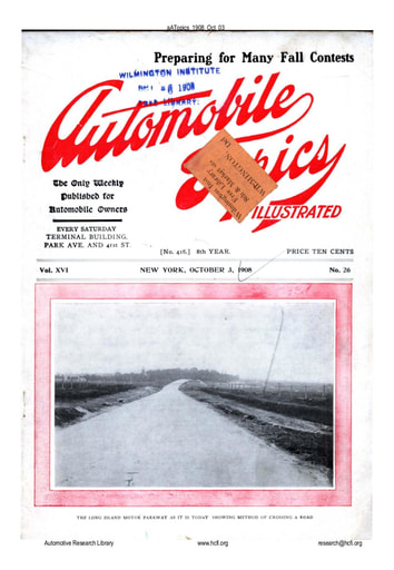 Auto Topics | 1908 Oct 03