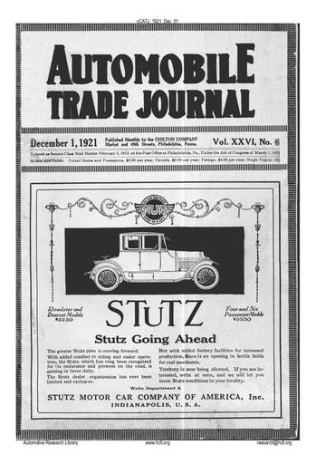 CATJ 1921 12