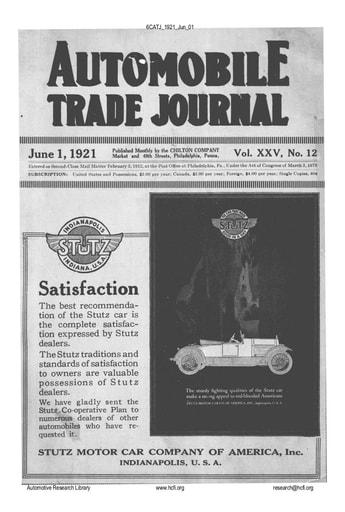 CATJ 1921 06