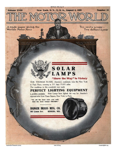 The Motor World 1908 Aug 06