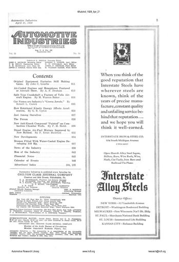 Auto Industries 1928 04 21