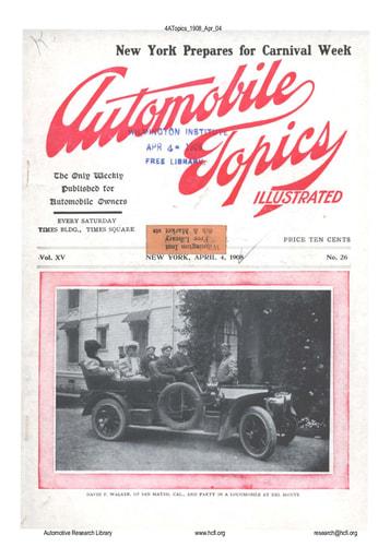 Auto Topics | 1908 Apr 04