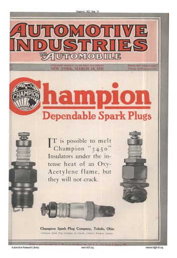 Auto Industries 1921 03 10