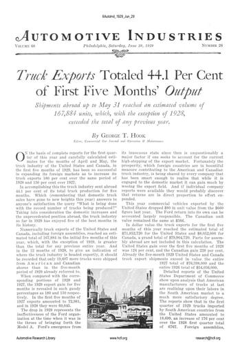 Auto Industries 1929 06 29