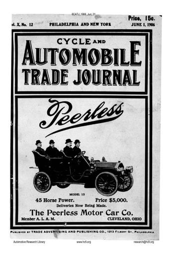 CATJ 1906-06