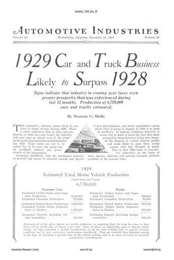 Auto Industries 1928 12 29