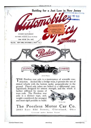 Auto Topics | 1910 Nov 05