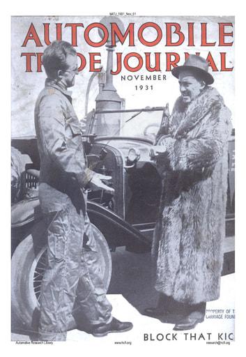 CATJ 1931 11