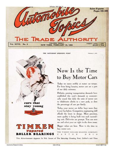 Auto Topics | 1930 Feb 15