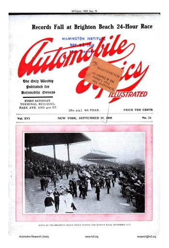 Auto Topics | 1908 Sep 19