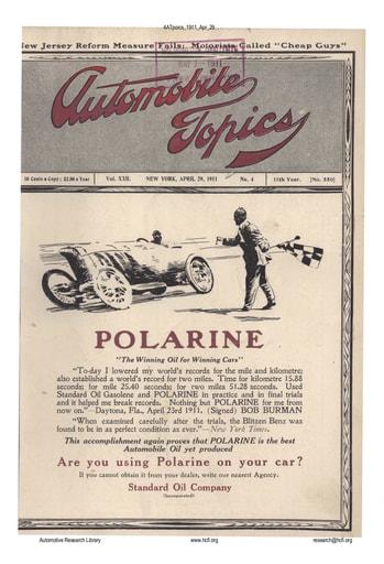 Auto Topics   1911 Apr 29
