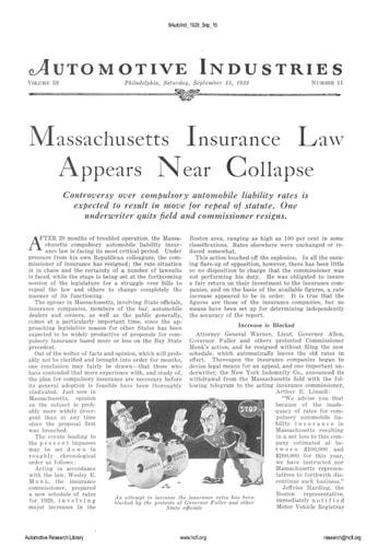 Auto Industries 1928 09 15