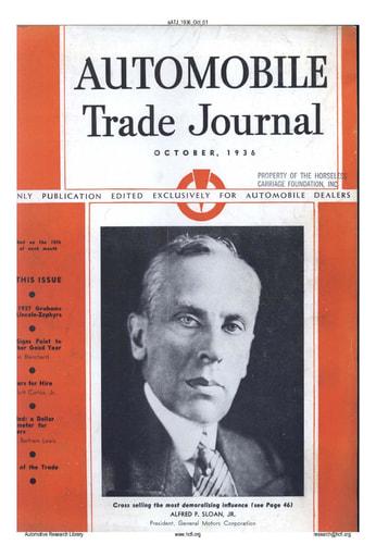 CATJ 1936 10