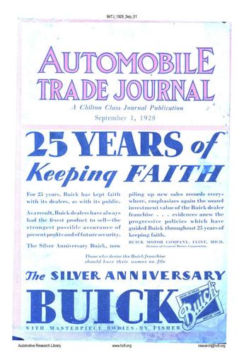 CATJ 1928 09