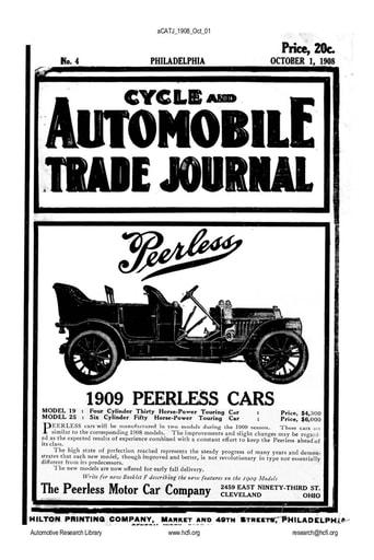 CATJ 1908-10