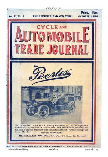 CATJ 1906-10