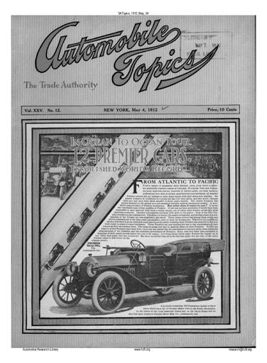 Auto Topics | 1912 May 04
