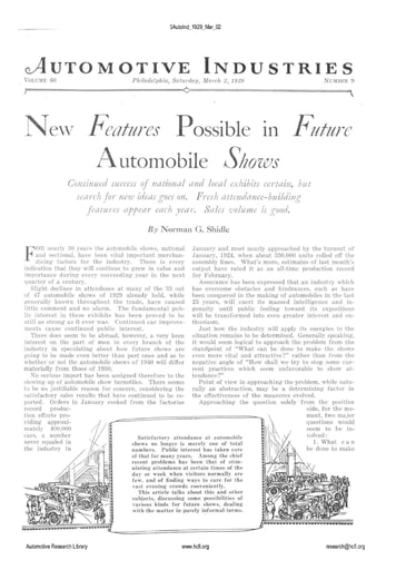 Auto Industries 1929 03 02