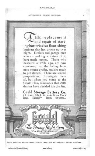 CATJ 1916 10