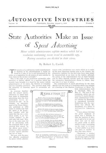 Auto Industries 1928 08 04