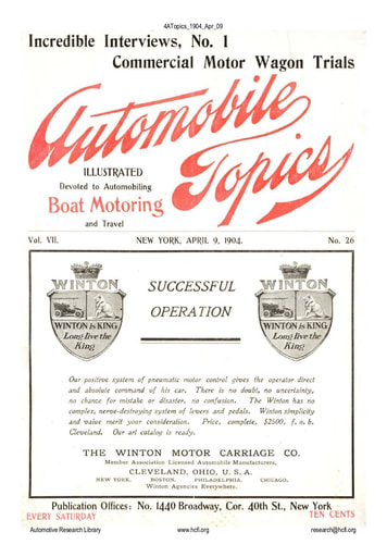 Auto Topics | 1904 Apr 09