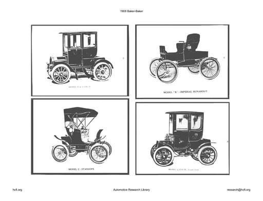1908 Baker (5pgs)