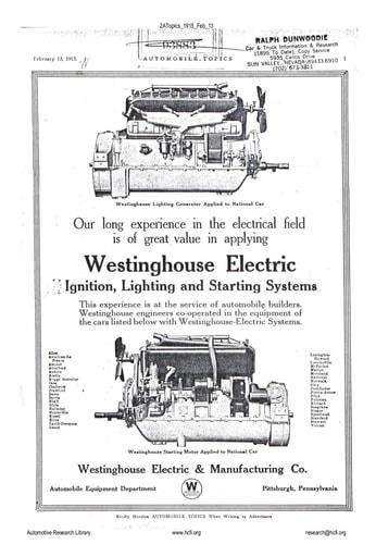 Auto Topics | 1915 Feb 13