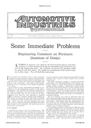 Auto Industries 1919 06 12