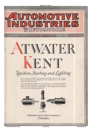 Auto Industries 1921 03 30