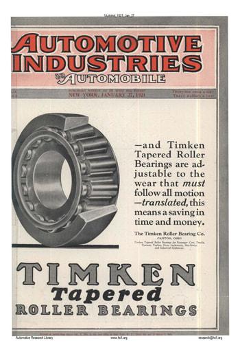 Auto Industries 1921 01 27