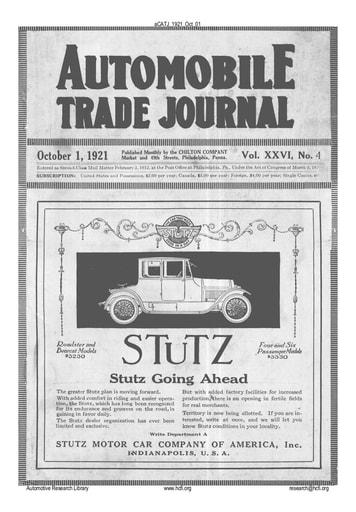 CATJ 1921 10